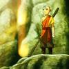 ›Adaira Avatar